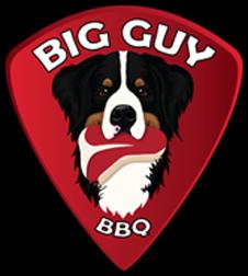 Big Guy BBQ Chicago